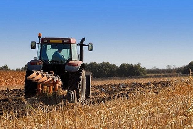 Rencontre agriculteur haute-loire
